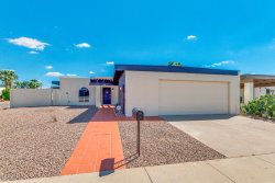 Photo of 3111 W Mercer Lane, Phoenix, AZ 85029 (MLS # 5914007)