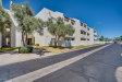Photo of 4730 W Northern Avenue, Unit 1082, Glendale, AZ 85301 (MLS # 5914010)