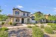 Photo of 2642 S Valle Verde --, Mesa, AZ 85209 (MLS # 5914016)
