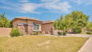 Photo of 4416 E Ridgewood Lane, Gilbert, AZ 85298 (MLS # 5914030)