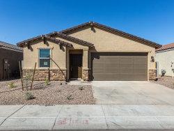 Photo of 9826 W Trumbull Road, Tolleson, AZ 85353 (MLS # 5914034)