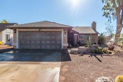 Photo of 21051 N 34th Avenue, Phoenix, AZ 85027 (MLS # 5914041)