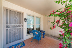 Photo of 10461 W Highwood Lane, Sun City, AZ 85373 (MLS # 5914047)