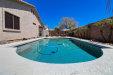 Photo of 25535 W Blue Sky Way, Buckeye, AZ 85326 (MLS # 5914050)
