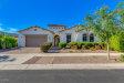 Photo of 10326 E Radiant Avenue, Mesa, AZ 85212 (MLS # 5914056)