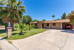 Photo of 7519 N 16th Drive, Phoenix, AZ 85021 (MLS # 5914067)