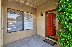 Photo of 7008 E Gold Dust Avenue, Unit 107, Paradise Valley, AZ 85253 (MLS # 5914074)