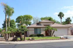 Photo of 3014 E Winged Foot Drive, Chandler, AZ 85249 (MLS # 5914076)