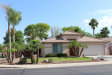 Photo of 3014 E Winged Foot Drive, Chandler, AZ 85249 (MLS # 5914076)