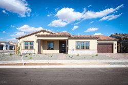 Photo of 19427 S 210th Street, Queen Creek, AZ 85142 (MLS # 5914085)