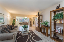 Photo of 7650 E Chaparral Road, Scottsdale, AZ 85250 (MLS # 5914087)