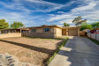 Photo of 543 E Franklin Avenue, Mesa, AZ 85204 (MLS # 5914090)