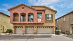 Photo of 18250 N 32nd Street, Unit 1072, Phoenix, AZ 85032 (MLS # 5914094)