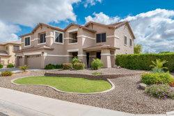 Photo of 2245 S Boca --, Mesa, AZ 85209 (MLS # 5914098)