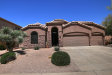 Photo of 7528 E Odessa Circle, Mesa, AZ 85207 (MLS # 5914100)