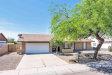 Photo of 7337 W Reade Avenue, Glendale, AZ 85303 (MLS # 5914102)