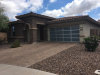 Photo of 1125 E Blue Spruce Lane, Gilbert, AZ 85298 (MLS # 5914106)