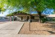 Photo of 1826 E Harmony Circle, Mesa, AZ 85204 (MLS # 5914108)