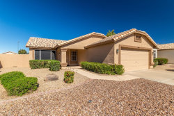Photo of 20000 N 108th Lane, Sun City, AZ 85373 (MLS # 5914111)