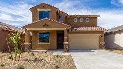 Photo of 6210 W Evergreen Road, Glendale, AZ 85302 (MLS # 5914113)