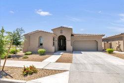 Photo of 22240 S 224th Place, Queen Creek, AZ 85142 (MLS # 5914117)