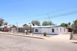 Photo of 25 W Whyman Avenue, Avondale, AZ 85323 (MLS # 5914120)