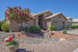 Photo of 15423 W Merrell Street, Goodyear, AZ 85395 (MLS # 5914126)