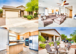Photo of 25650 N Sandstone Way, Surprise, AZ 85387 (MLS # 5914131)