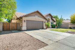 Photo of 5624 W Tonopah Drive, Glendale, AZ 85308 (MLS # 5914135)