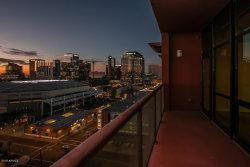 Photo of 310 S 4th Street, Unit 1401, Phoenix, AZ 85004 (MLS # 5914139)