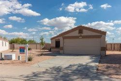 Photo of 1237 W 21st Avenue, Apache Junction, AZ 85120 (MLS # 5914148)