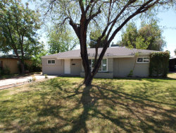 Photo of 2819 W Rovey Avenue, Phoenix, AZ 85017 (MLS # 5914151)