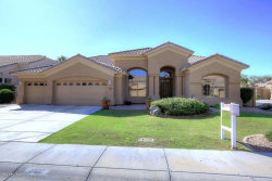 Photo of 5417 E Friess Drive, Scottsdale, AZ 85254 (MLS # 5914164)