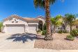 Photo of 3224 E Inverness Avenue, Mesa, AZ 85204 (MLS # 5914168)