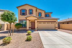 Photo of 17007 W Hilton Avenue, Goodyear, AZ 85338 (MLS # 5914171)