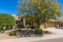 Photo of 7972 W Foothill Drive, Peoria, AZ 85383 (MLS # 5914177)