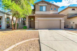 Photo of 17169 W Lundberg Street, Surprise, AZ 85388 (MLS # 5914179)