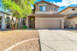 Photo of 17169 W Lundberg Street, Surprise, AZ 85388 (MLS # 5914179)