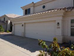 Photo of 4519 E Aspen Way, Gilbert, AZ 85234 (MLS # 5914182)