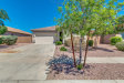 Photo of 16962 W Manchester Drive, Surprise, AZ 85374 (MLS # 5914191)