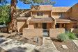 Photo of 10828 N Biltmore Drive, Unit 151, Phoenix, AZ 85029 (MLS # 5914197)