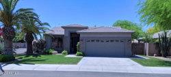 Photo of 2093 E Torrey Pines Place, Chandler, AZ 85249 (MLS # 5914203)