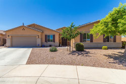 Photo of 5665 W Sunland Avenue, Laveen, AZ 85339 (MLS # 5914207)