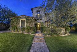 Photo of 19525 N 96th Place, Scottsdale, AZ 85255 (MLS # 5914212)