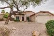 Photo of 1551 S Vine Street, Gilbert, AZ 85233 (MLS # 5914214)