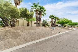 Photo of 15173 E Palisades Boulevard, Fountain Hills, AZ 85268 (MLS # 5914218)