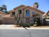 Photo of 18422 N 46th Place, Phoenix, AZ 85032 (MLS # 5914223)