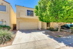 Photo of 1011 W Julie Drive, Tempe, AZ 85283 (MLS # 5914225)