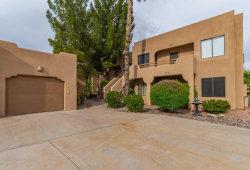 Photo of 11011 N Zephyr Drive, Unit 114, Fountain Hills, AZ 85268 (MLS # 5914230)