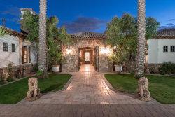 Photo of 10115 E Paradise Drive, Scottsdale, AZ 85260 (MLS # 5914236)